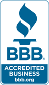 Campbell Beard Roofing, Inc. is a BBB Denver Roofer. Click for the BBB Business Review of this Roofing Contractors in Denver CO