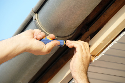 Image result for roofing gutter company